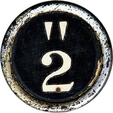 przycisk-2
