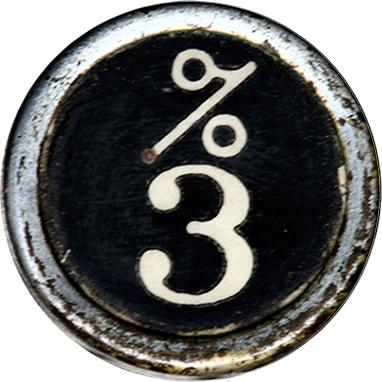 przycisk-3