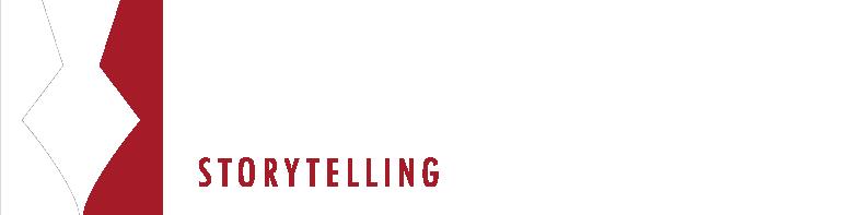 Dorota Salus - logo - białe - png