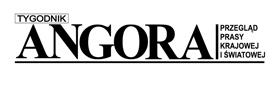 Angora - logo