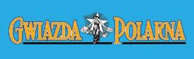Gwiazda Polarna - logo