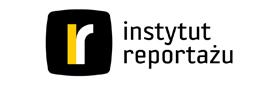 Instytut Reportażu - logo