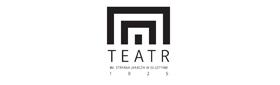 Teatr Olsztyn - logo