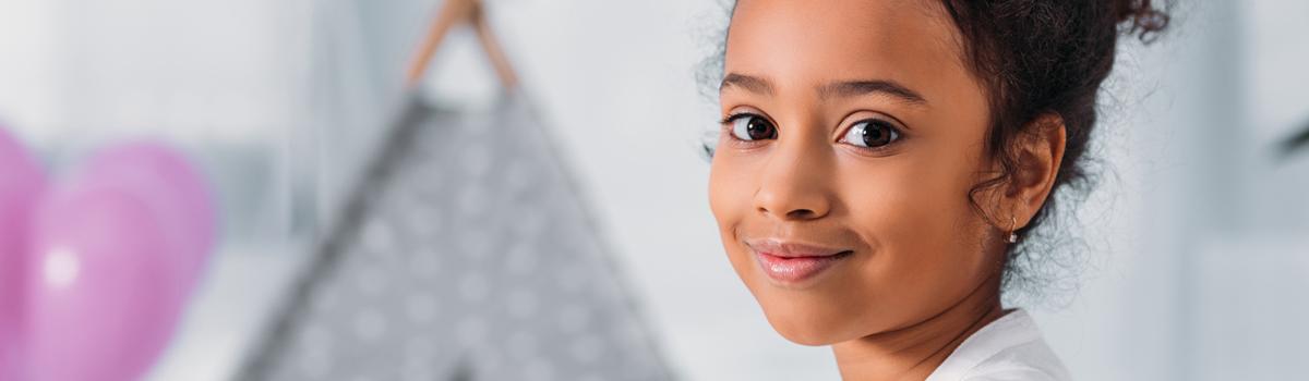 Mam 9 lat | Dorota Salus