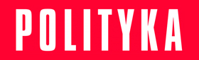 Polityka - logo