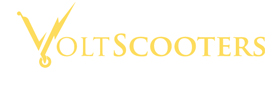 ViltScooters - logo
